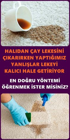 Halıdaki Çay Lekesini Temizleme How does tea stain come out of the carpet? With the right intervention, even tea stain on the white carpet will not be a problem. Get rid of all the tea stains in 3 steps. Dusty House, Shower Cabinets, Clean Toilet Bowl, Glitter Phone Cases, Mason Jar Lids, Cleaning Day, Tea Stains, Open Concept Kitchen, Hand Care