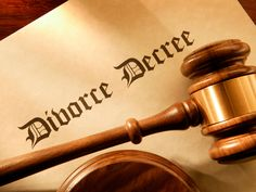 SugarDaddie.com, which is exactly what you think it is, offers free divorces in several cities. Because leaving your spouse is just so expensive. Read this article by Chris Matyszczyk on CNET News. via @CNET
