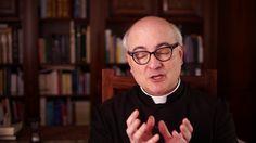 Padre Fortea: ¿Puede ser el Papa un hereje?