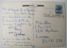 Vintage Dennis Dolls Postcard, Vintage Vinyl Dolls with paintobox and blue bunny   eBay