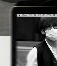 Gray Aesthetic, Kpop Aesthetic, Aesthetic Pastel, Daegu, Bts Poster, Ying Y Yang, Dark Paradise, Bts Aesthetic Pictures, V Taehyung