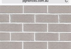 Moon Dust PGH Bricks Naturals collection