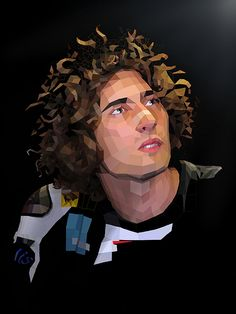 Marco Simoncelli | Flickr - Photo Sharing!