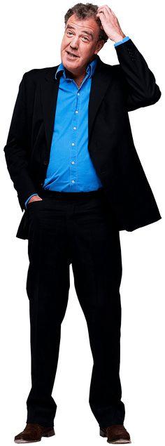 Jeremy Clarkson transparent background Jeremy Clarkson no background web design graphic, Free PNG images removed background image Free PNG images Jeremy Clarkson no background transparent image