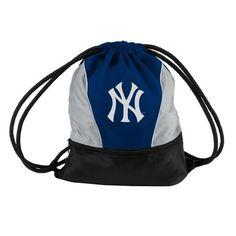 New York Yankees Backsack - Sprint #NewYorkYankees