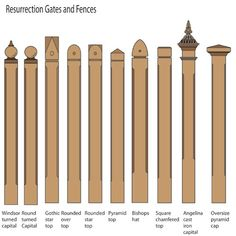 3 Elegant Tips AND Tricks: Street Fence Design iron fence with pillars.Iron Fence Shabby Chic front yard fence for dogs. Front Yard Fence, Fence Gate, Fenced In Yard, Deer Fence, Low Fence, Farm Fence, Fence Panels, Fence Landscaping, Backyard Fences