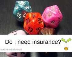 Do I need insurance? Private Health Insurance, Big Time, Piggy Bank, Finance, Hunting, Advice, Money Box, Tips, Money Bank