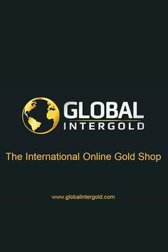Global InterGold | The Online Gold Shop http://295205429.network-bussiness.com