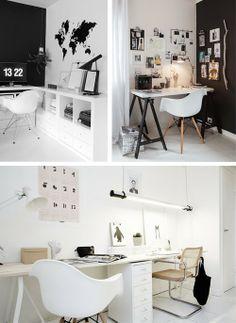 HomePersonalShopper. Blog decoración e ideas fáciles para tu casa. Inspiraciones y asesoría online. : Cositas para decorar