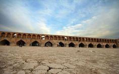 بحران آب در ایران و جهان Iran, Sport, World, News, Water, Gripe Water, Deporte, Excercise, Sports
