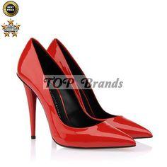 GIUSEPPE ZANOTTI / marimi 35 - 41 / pentru mai multe informatii intrati pe : www.facebook.com/HaineLaComanda.Exclusive.Brands