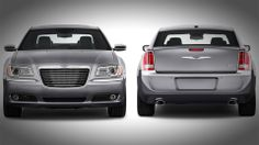 2014 Chrysler 300 Luxury Model 2014 Chrysler 300 Luxury Cars Full Review 2014 Chrysler 300, Luxury Cars, Model, Mathematical Model, Scale Model, Fancy Cars, Models, Modeling