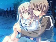 beautiful songs in english anime Anime Ghost, Anime Cupples, Kawaii Anime, Anime Art, Beautiful Dream, Beautiful Songs, Hush Hush, Anime Couples Hugging, Anime Love Story