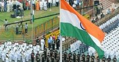 New Training National flag india Amazing Pic collection 2019 Indian Army Wallpapers, Indian Flag Wallpaper, National Flag India, Freedom Fighters Of India, Indian Flag Images, Independence Day Photos, Indian Art Paintings, Background Images, Training