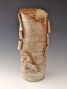 New vases on artfulhome.com