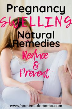 Pregnancy swelling how to prevent it and get rid of it. Natural remedies that work to eliminate swel&; Pregnancy swelling how to prevent it and get rid of it. Natural remedies that work to eliminate swel&; Heartburn During Pregnancy, Pregnancy Hormones, First Pregnancy, Pregnancy Test, Pregnancy Acne, Pregnancy Belly, Pregnancy Quotes, Pregnancy Signs, Pregnancy