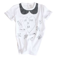 www.mamibu.com  #LoStilediBia #madeinitaly Sono arrivate le prime bellissime #tshirt  #spring #summer #collection  #littlegirl  #mamibu