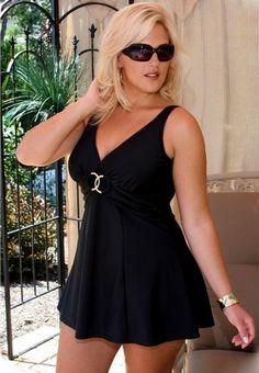 2a016eca7c Carol Wior  Infinity Rings  Fashion Site