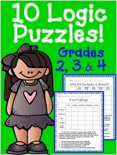 critical thinking logic puzzles Top critical thinking puzzles, interview riddles, mind benders for adults puzzles requires great logic and thinking sharp your mind by solving puzzles.