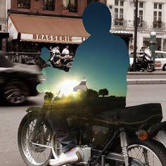 anonimos, cidades, fotografia, historias, Nacho, Ormaechea