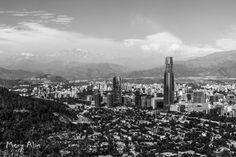 Cercanía 08- Siete de Enero 2015 - Mery Alin- 30YG Año1-4  #famiy #portrait#Valencia #MeryAlin#Photography #Spain #creativity#creative #proyecto#Agradecimiento #2015#fotografia #familia #España#blog #proyect #proyecto #baby #bebe #sleep #beatiful #bello #peace #rest #city #Santiago #chile