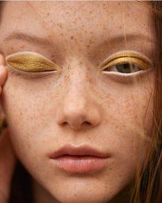 SARA GRACE Model: @walldamort : @karimsadli : @luciapicaofficial : @damienboissinothair #pink #art #red #lipstick #mua #makeupartist #hair #skin #naturalbeauty #girly #photooftheday #glow #yellow #modelmalay #photography #love #brows #creative #beautiful #style #life #happy #instamood #instagood #instadaily #photographer #fashion #beauty #colorful #mood