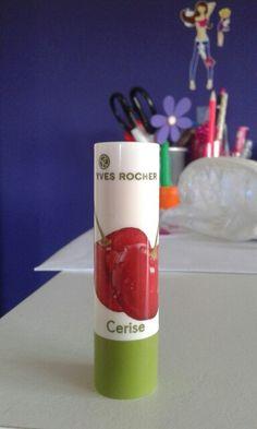 Yves Rocher €1.50