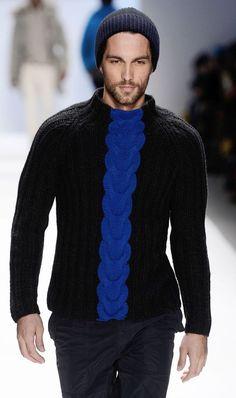 Men's Sweater turtleneck,men hand knitted sweater, crewneck sweater cardigan pullover men clothing handmade men's knitting aran cabled