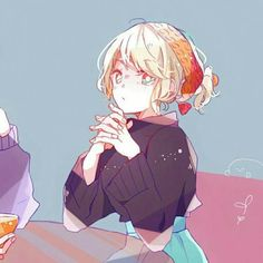 Speichern = z folgen - Today Pin Manga Couple, Anime Couples Manga, Cute Anime Couples, Character Concept, Character Design, Matching Profile Pictures, Cute Anime Pics, Avatar Couple, Amazing Drawings