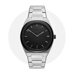 Mvmt Odyssey Apex Mvmt Watches