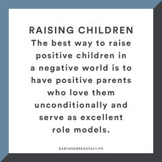 Parenting For Dads Parenting Quotes, Parenting Hacks, Mixed Emotions, Serve The Lord, I Feel You, New Mums, Quotes For Kids, Raising Kids, Survival Tips