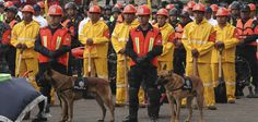 En Veracruz, la prevención para garantizar la protección civil es una de las políticas públicas prioritarias, expresó el gobernador Javier Duarte de Ochoa.