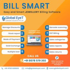 Gold Exchange, Software Projects, Accounting Software, Growing Your Business, Software Development, Banner, Kerala India, Pos, Wholesale Jewelry