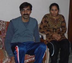 Fakira & Poonam
