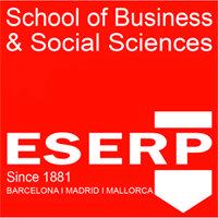 Formación en Dirección de Empresas Turísticas con ESERP Business School (Madrid). Solicita más información en Turijobs: http://www.turijobs.com/cursos/direccion/master-en-direccion-de-empresas-turisticas-madrid-ed528