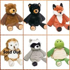 Our most popular #Scentsy Buddy from the Forest Collection has sold out. #Oakley the Owl is no longer available for purchase. Please remember: Scentsy Buddies are available while supplies last. More Buddies may sell out before the end of the catalog season. If we have inventory to last through the end of the Spring/Summer 2014 Catalog, Forest Buddies will be discontinued 9/1/14. Get your Forest Buddies before they're gone for good! #OakleyTheOwl #ScentsyBuddy #SoldOut #addictedtoScentsy