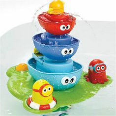 Bath Toy Baby Toys Pinterest Babies And