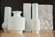 west german pottery - Google Search