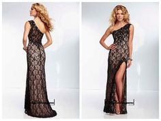 Alluring Lace One Shoulder Neckline Sheath Evening Dress With Train http://www.ckdress.com/alluring-lace-one-shoulder-neckline-sheath-evening-dress-with-train-p-1293.html  #wedding #dresses #party #Luckyweddinggown #Luckywedding #design #style #weddingdresses #bridaldresses #love #me #cute #beautiful #girl #shopping #lovely #clothes #instagood #follow #fashion