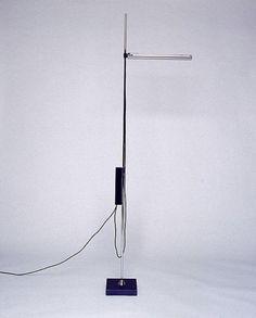 Objects, Decor, Lamp, Lighting, Home Decor