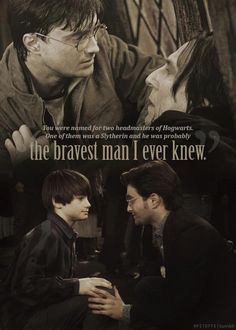 Albus Severus Potter <3 #CleartheSlytherinname