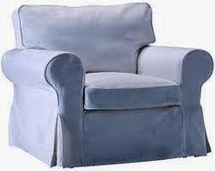 Babuchy Decor: Capas para sofá - Dicas de como fazer