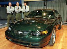 2001 Ford Mustang Bullitt 2001 Ford Mustang, Ford Mustang Bullitt, Bmw, Model, Scale Model, Models, Template, Pattern