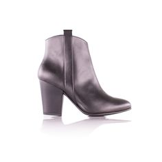 """By BLANCH boots. Model """"Daydream"""" black. <3 Shop at www.byblanch.com  #ethicalshoes"""