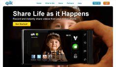Niche Nuggets: 24 Inspiring SaaS Website Designs | Most Inspired: Design Inspiration Blog