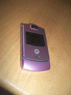 samsung sph m510 pink sprint cdma basic cellular flip phone w camera rh pinterest com Samsung SPH- D710 Samsung Sph- A890