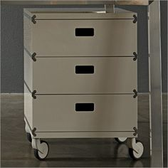 Plus Drawers by Magis :: Magis :: BRANDS :: Urbanlux
