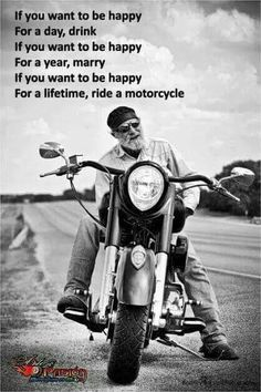 Mooie tekst. wearethebikerstore.com, Skull, Biker, Motorcycle, Men, Women, Fashion, Accessory, Home Decor, Jewelry.