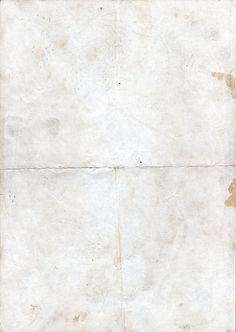 38 Fantastic Vintage, Old, Clean and Free Paper Textures