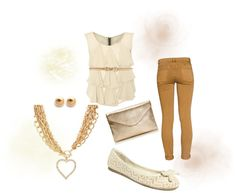 Untitled #2, created by kdldaniels on Polyvore
